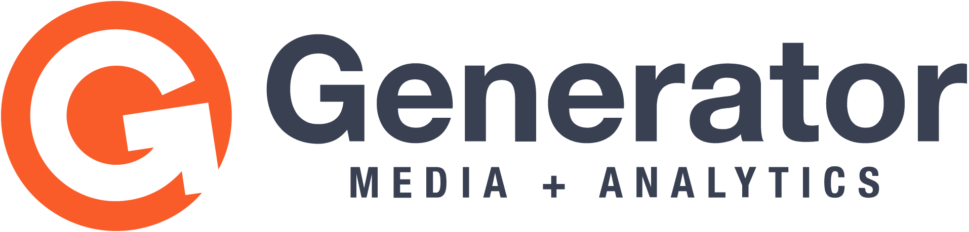 THERE'S A NEW BOURBON IN TOWN - Generator Media + Analytics